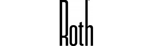 Roth Audio
