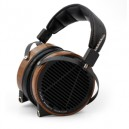 Audeze LCD-2 Bambo Leater